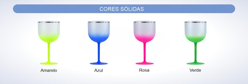 tabela cores gin degrade borda transfer