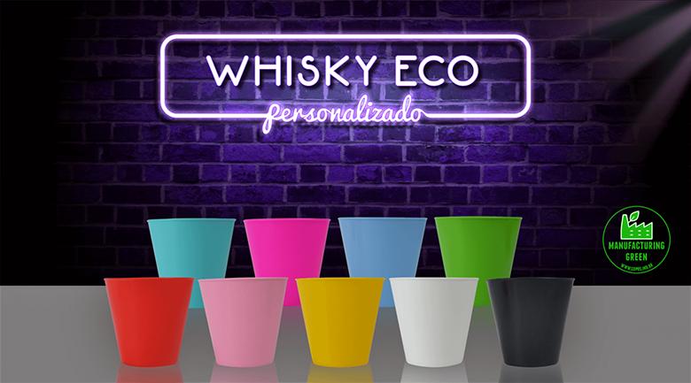 banner whisky site