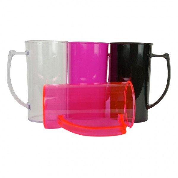 caneca choop transfer loja copos