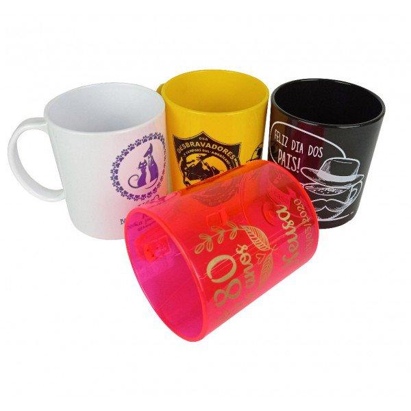 caneca cafe personalizada 02 loja copos
