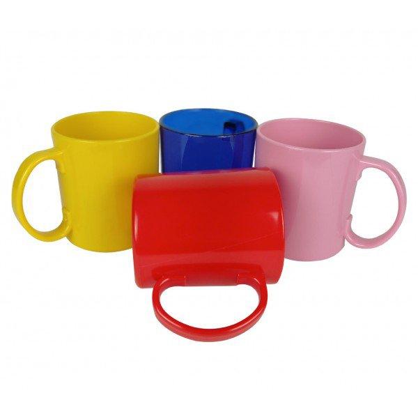 caneca cafe personalizada transfer loja copos