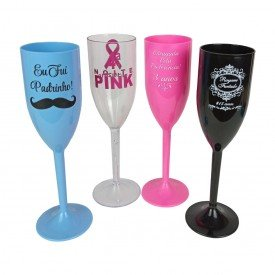 taca champanhe 01 loja copos