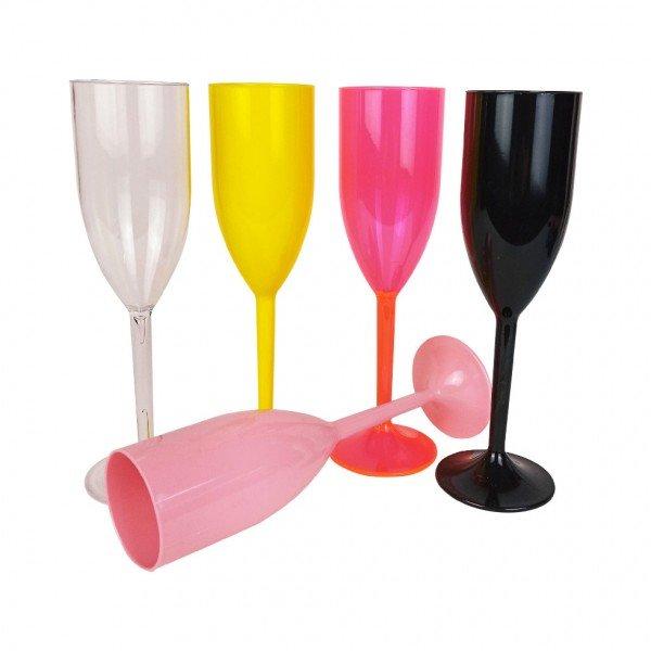 taca champanhe transfer loja copos