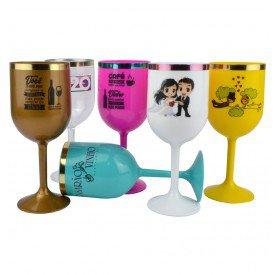 taca vinho personalizado borda 01 loja copos