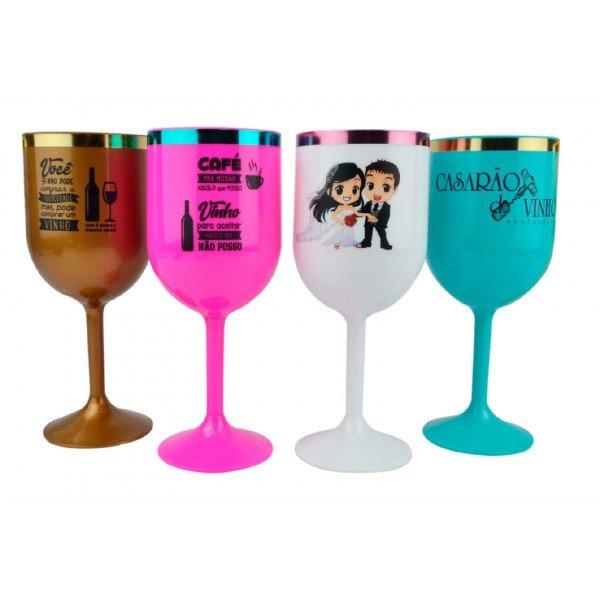 taca vinho personalizado borda 02 loja copos