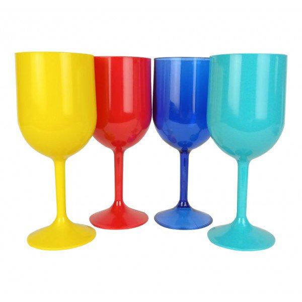 taca vinho personalizado transfer loja copos