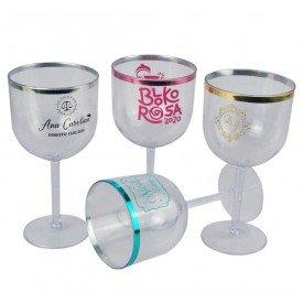taca gin borda personalizado 02 loja copos