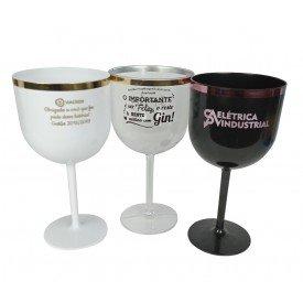 taca gin borda personalizado 03 loja copos