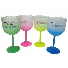 taca gin degrade personalizada 01 loja copos