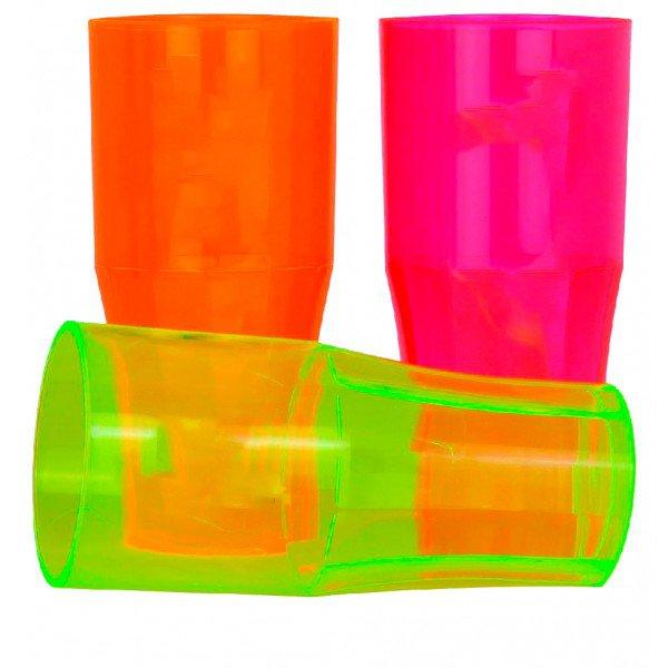 copo americano transfer loja copos