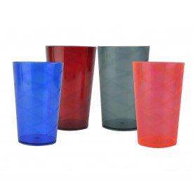 copo tornado transfer loja copos