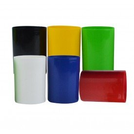 porta lata pp termico loja copos