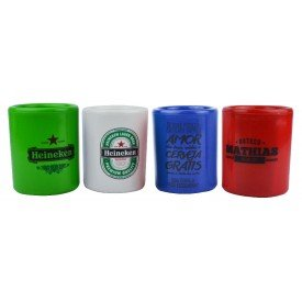 porta lata termico personalizado 01 loja copos