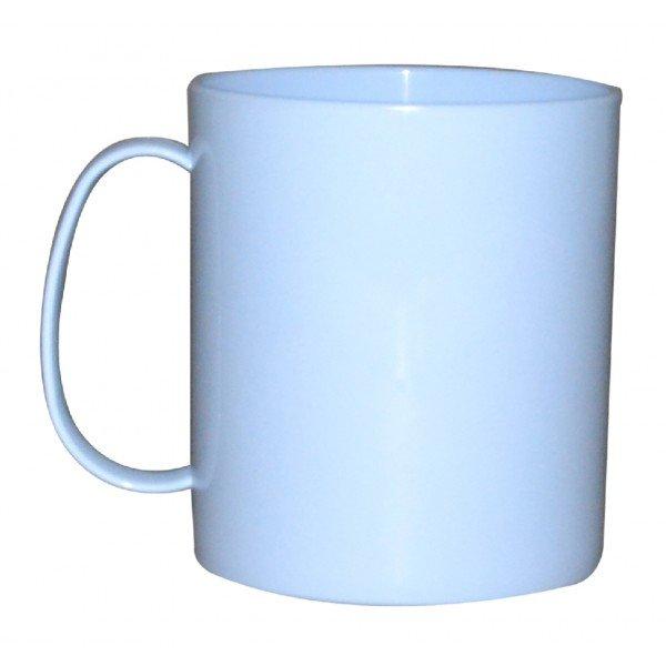 caneca cafe polimero sublimacao loja copos
