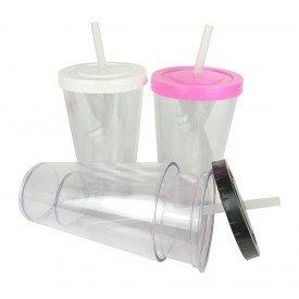 copo duplo sublimacao loja copos