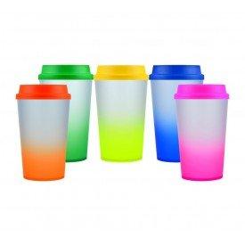 twister degrade tampa cafe transfer loja copos