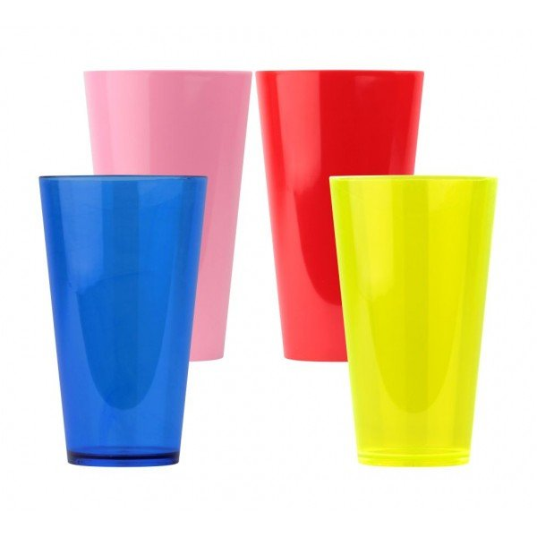 copo caldereta transfer loja copos