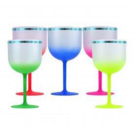 taca gin borda degrade transfer loja copos