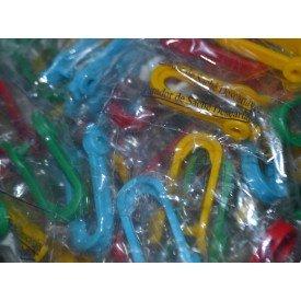 fura sache individual loja copos