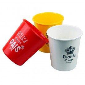 balde pipoca personalizado 01 loja copos