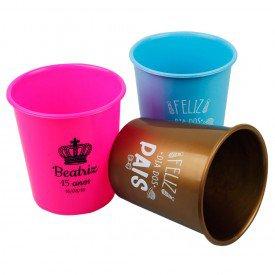 balde pipoca personalizado 02 loja copos