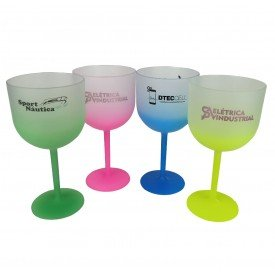 taca gin degrade personalizada 02 loja copos