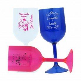 casamento taca de vinho 03 loja copos