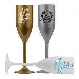 formatura direito taca de champanha 03 loja copos