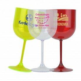 taca gin premium 01 loja copos