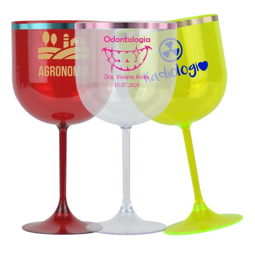 taca gin premium borda 03 loja copos