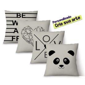 almofada personalizada kit4 01 loja copos