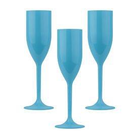 taca champanhe loja 10 loja copos