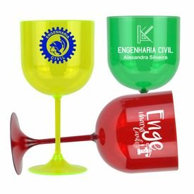 taca gin premium eng civil 01 loja copos
