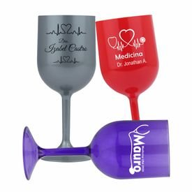 taca de vinho medicina 02 loja copos