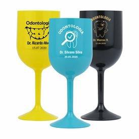 taca de vinho odontologia 03 loja copos