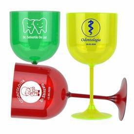 taca gin premium odontologia 01 loja copos