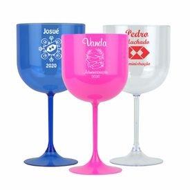 taca gin premium adm 03 loja copos