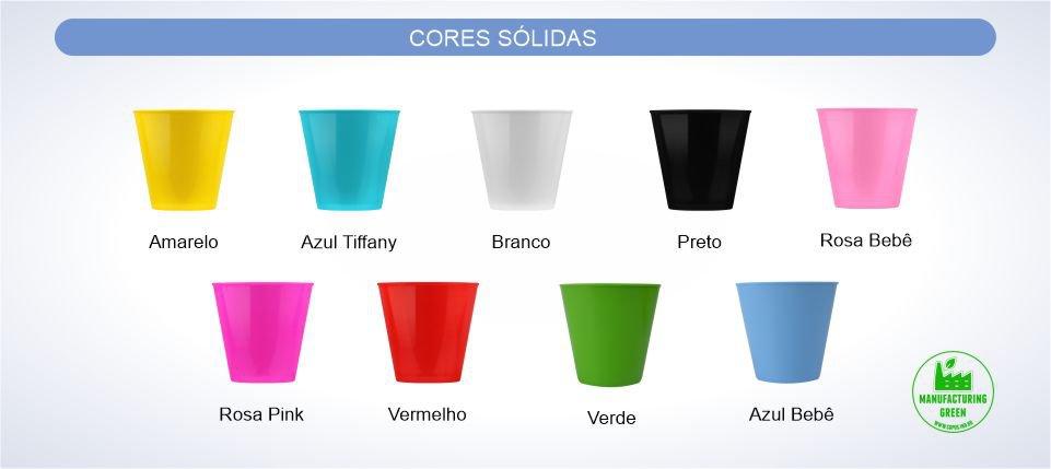 tabela de cores copo whisky eco tampa cafe