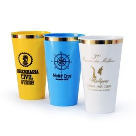 copo caldereta borda dourada personalizado 02